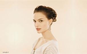 Natalie Portman bella