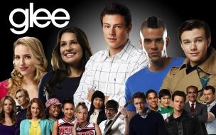 Glee 2013