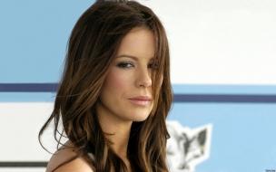 Kate Beckinsale actriz