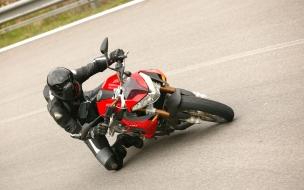 Moto Tornado Benelli