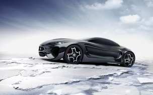 Autos Concept 2013