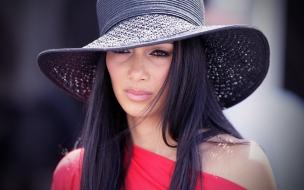 Nicole Scherzinger cantante