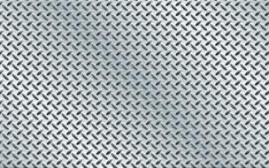 Textura de plancha metal