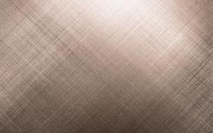 Textura de tela delgada