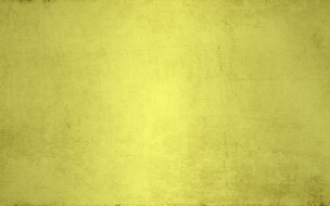 Textura fondo amarillo