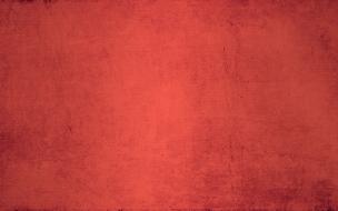 Texturas fondo rojo