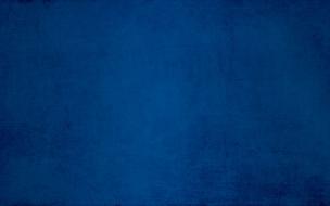 Textura fondo azul