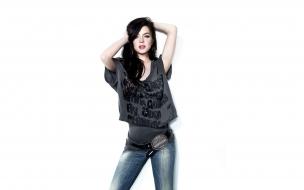 Lindsay Lohan fashion
