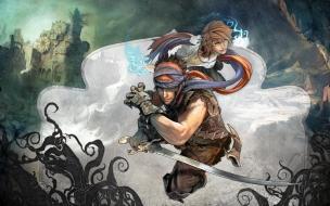 Dibujos de guerreros
