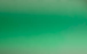 Fondo color verde