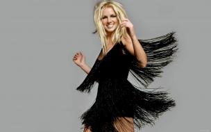 Sensual Britney Spears