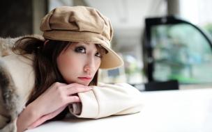 Modelo asiática