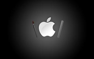 Diseño de Apple