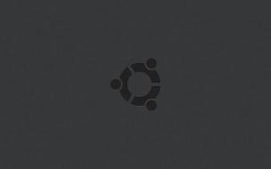 Ubuntu 2013