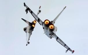 Mirage 2000H