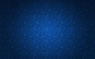 Textura de color azul
