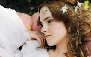 Foto de Emma Watson