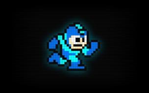 Megaman juego