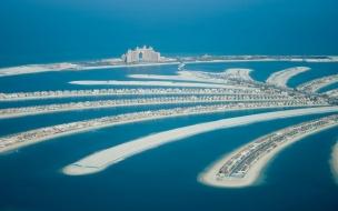 Atlantis en Dubai