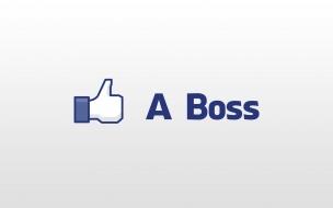 Como un Jefe