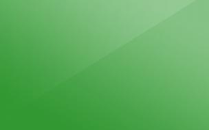 Fondo verde