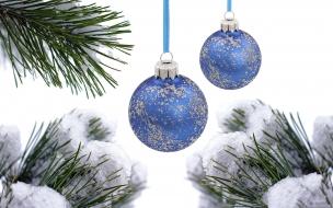 Diseño de adornos de navidad