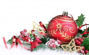 Adornos para árbol de Navidad