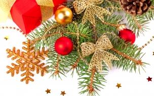 Arreglos para navidad