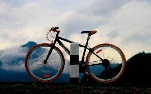 Bicicletas para montaña