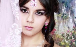 Princesa Arabe