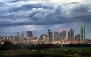 Ciudad de Dallas