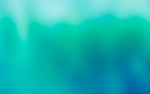Fondo azul verdoso