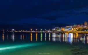 Ciudad de Otranto