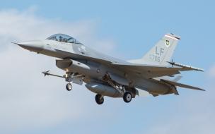 Aviones de guerras