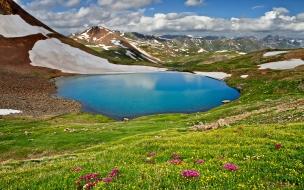 Fotografias increibles de paisajes