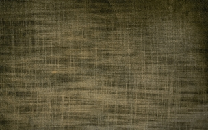 Textura de jean
