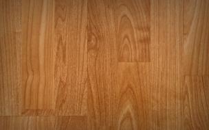 Textura de madera clara