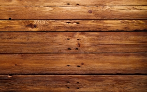 Textura tablas de madera