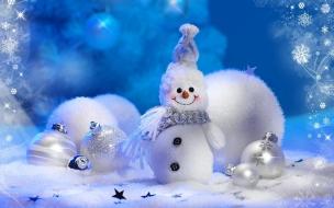 Peluches para navidad 2014