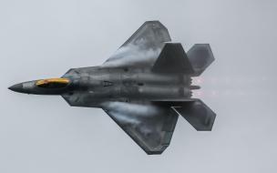 Aviones en 3D de guerra