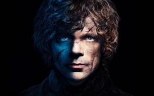 Tyrion Lannister, el diablillo