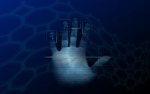 Hackers y tecnologia