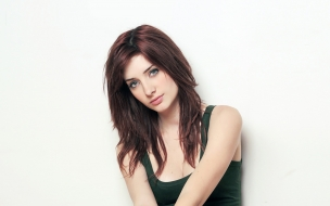 Susan Coffey 2013