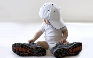 Niños y bebes