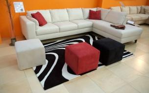 Modelos de muebles