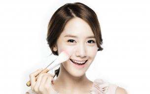 Im YoonA K-Pop