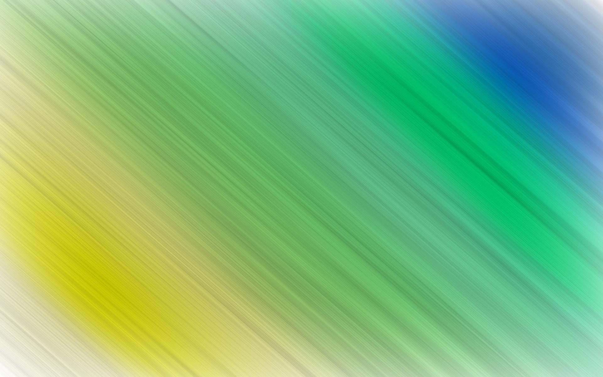 Abstracto y lineas de colores - 1920x1200