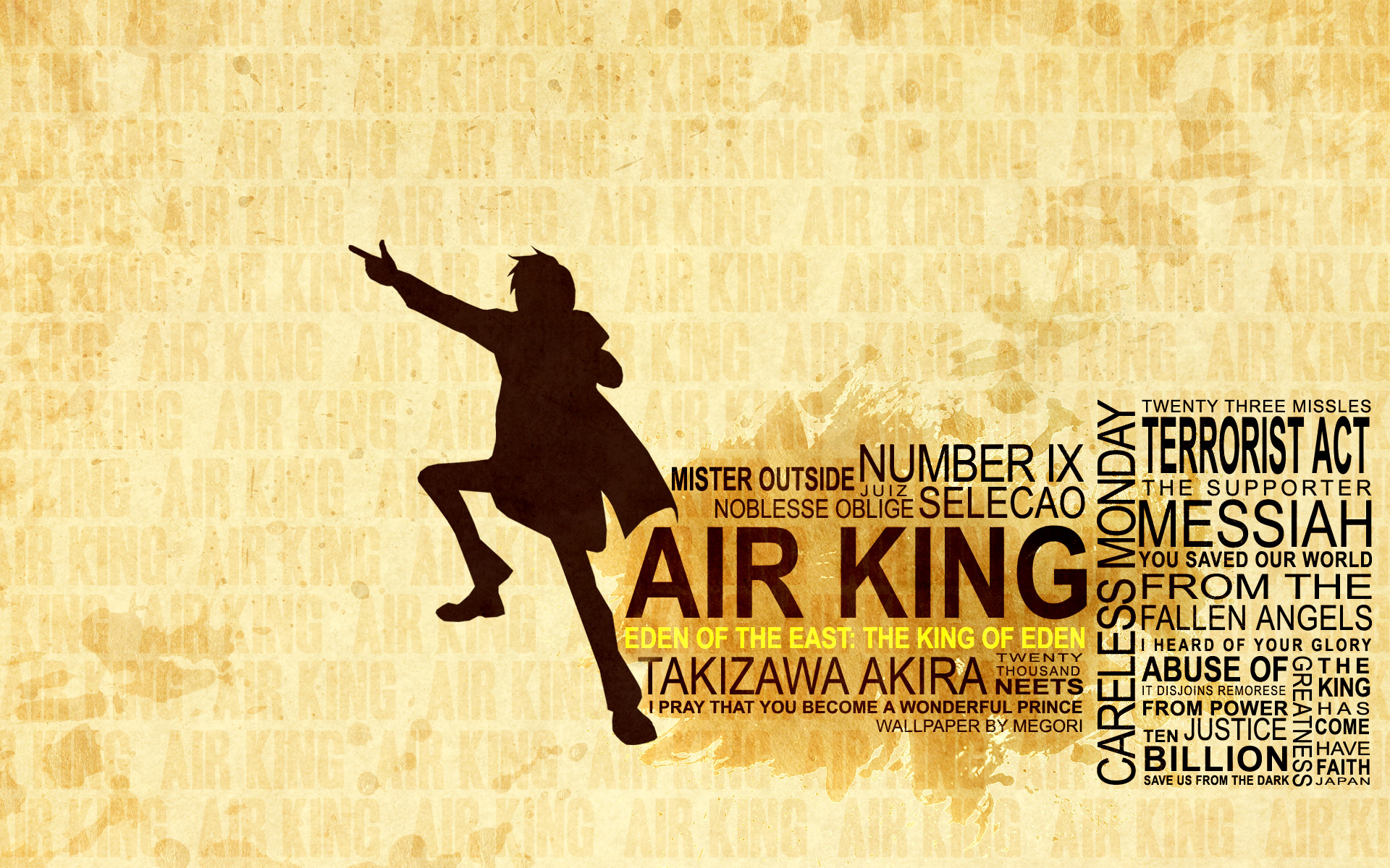 Air King imagen digital - 1920x1200