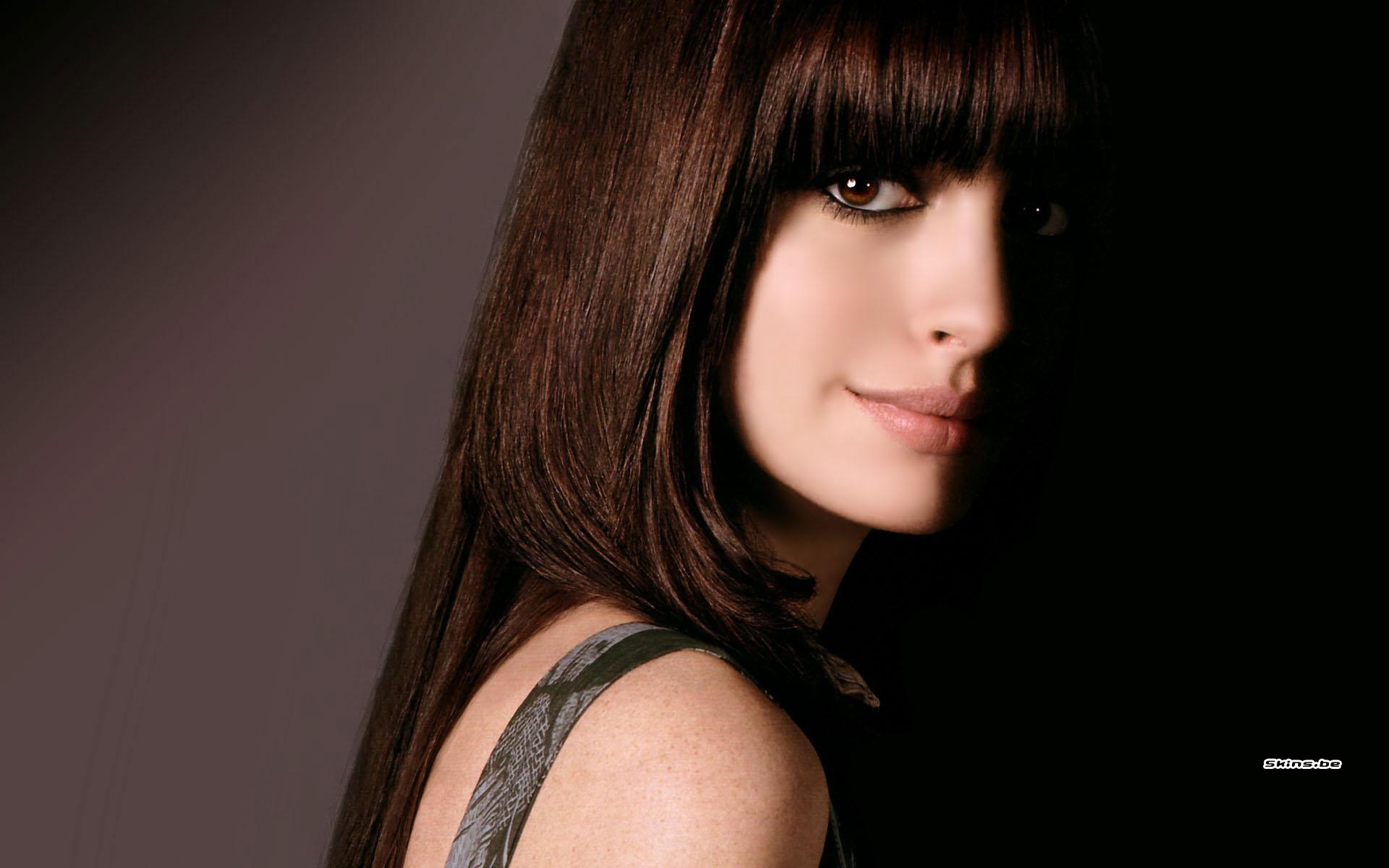 Anne Hathaway 2013 - 1920x1200