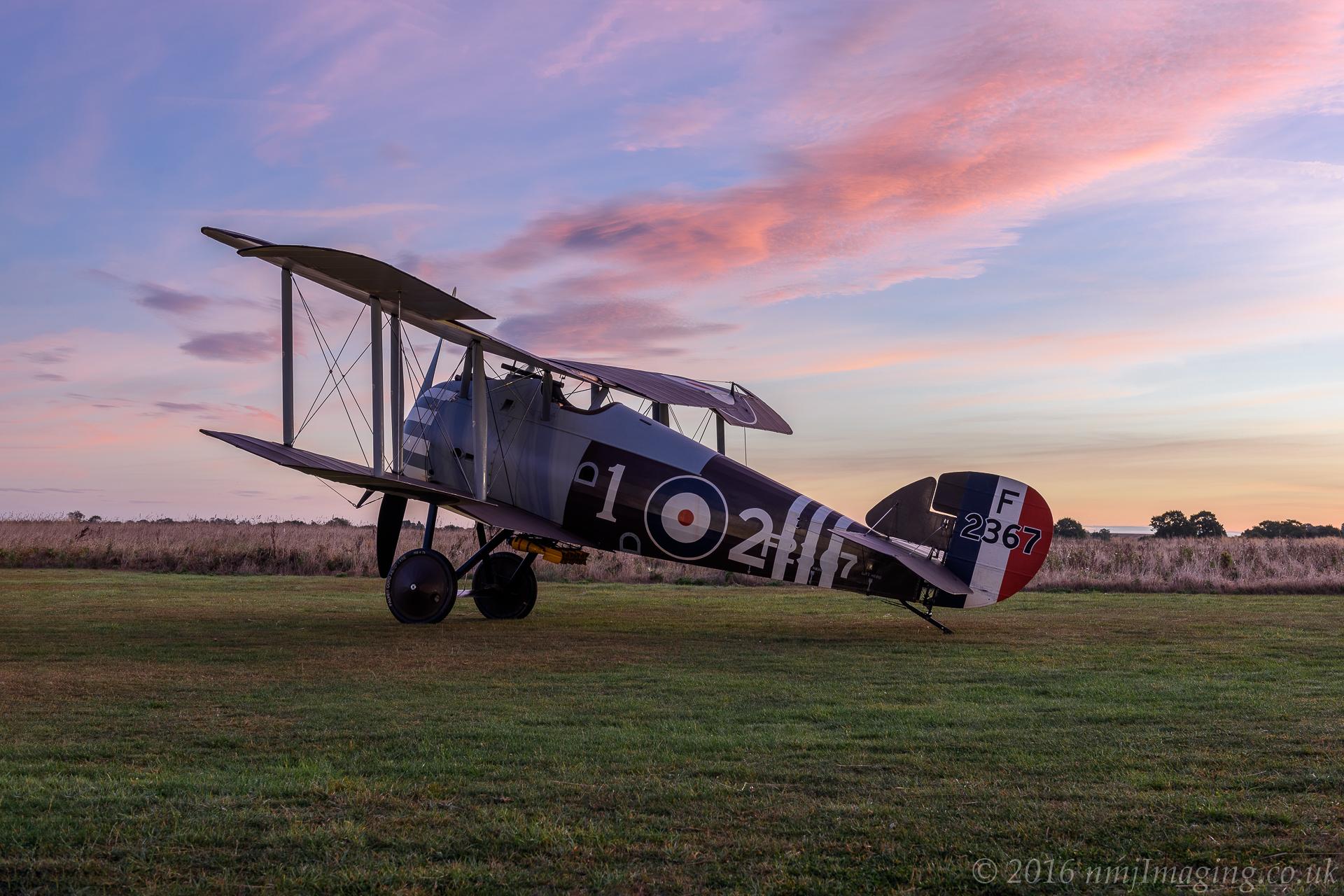 Avionetas - 1920x1280